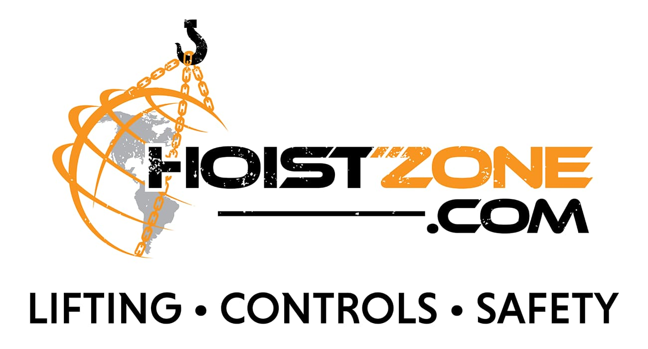 Hoist Zone: Lifting, Controls, & Safety