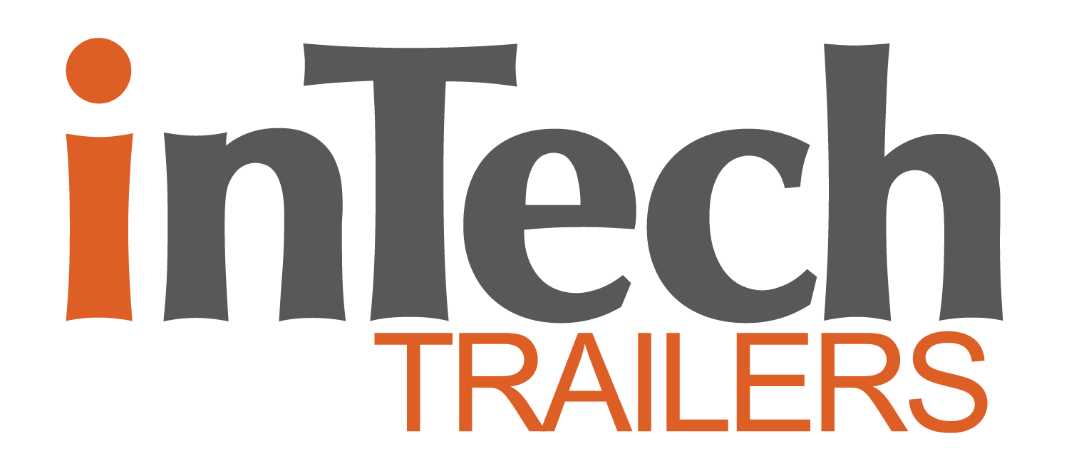 inTech Trailers