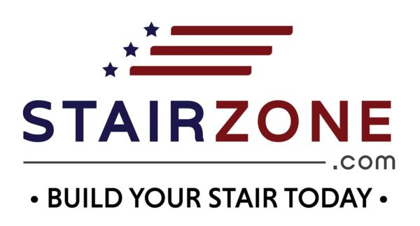 Stair Zone: Order Stairs Online